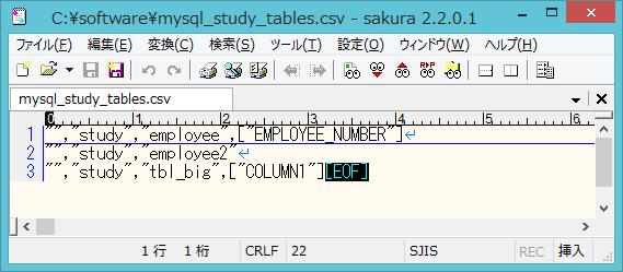 content_of_csv