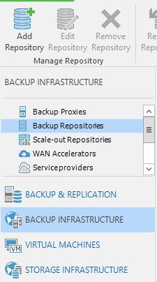 backup_repositories