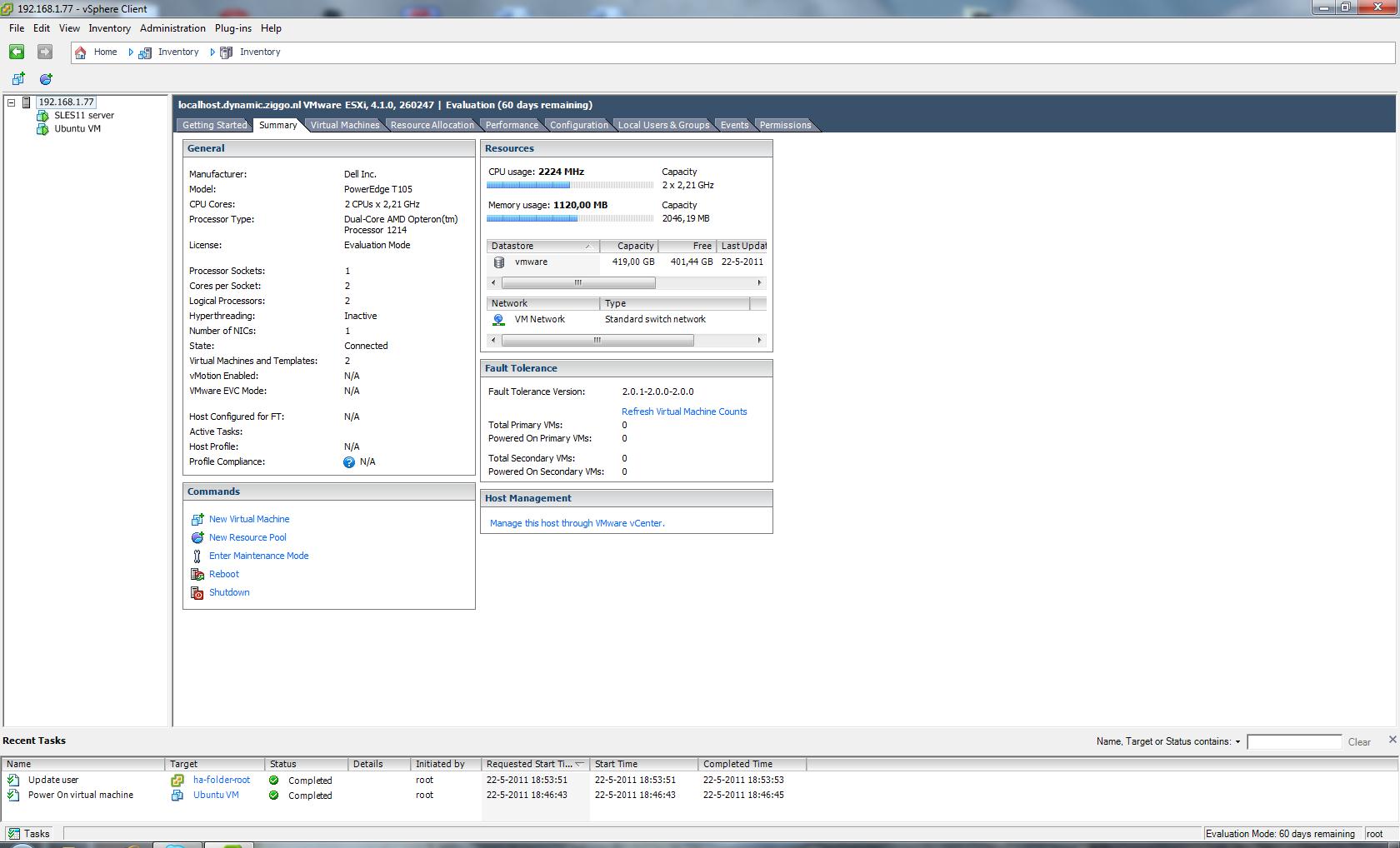 download vmware vsphere client 5 5