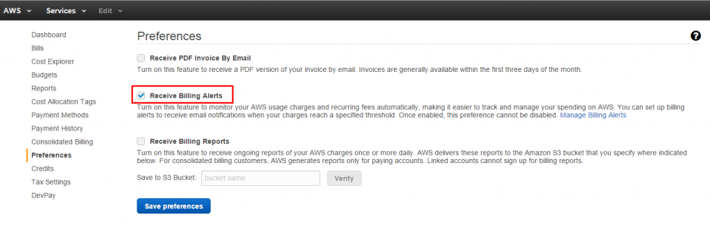 enable-billing-alerts-aws-console