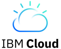 VMware on IBM Cloud