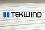 テックウインド株式会社様 導入事例